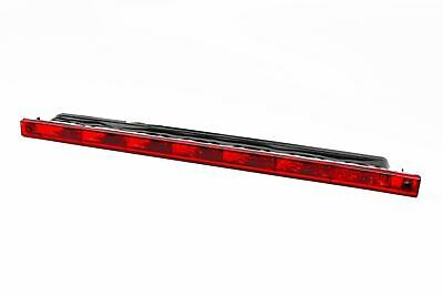 Elddis Motorhome High Level Brake//Stop Light//lamp Autoquest Sunseeker Accord
