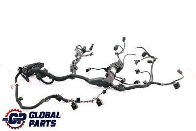BMW Mini Cooper R55 R56 R57 LCI Engine Wiring Harness Loom DDE 7823706