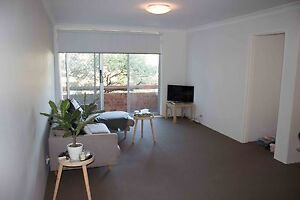 Beautiful 2br unit recently renovated - open wed 22 feb 5pm Hornsby Hornsby Area Preview