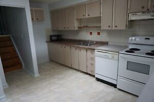3 Bedroom Across from SLC - May 1st