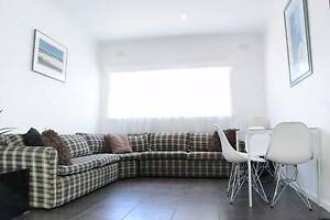MODERN 6 BEDROOM HOUSE FULLY FURNISHED PLUS WIFI AND FOXTEL St Kilda Port Phillip Preview