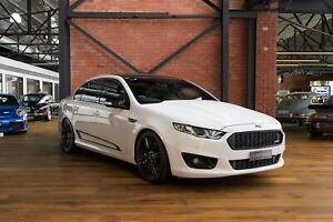 Wanted: Wanted to buy Ford falcon xr8 sprint