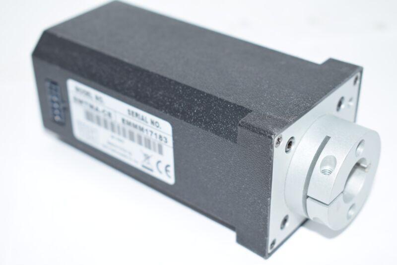 VICI Valco Instruments EMTMA-CE 24VDC Multiposition Electric Valve Actuator