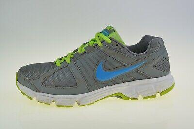 patrocinado hidrógeno Secretario  Venta de Nike Downshifter 6 Msl | segunda mano