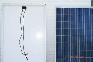 1.5kw Solar Panels & SMA inverter Singleton Singleton Area Preview