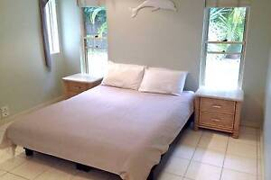 Lovely clean, quiet room in Noosa Junction Noosa Heads Noosa Area Preview