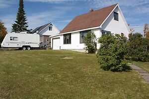 House for Sale in Terrace Bay