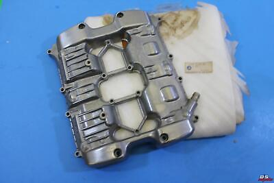 YAMAHA 1A8-11191-00 73-78 TX500 XS500 ENGINE TOP END CYLINDER HEAD COVER OEM NOS