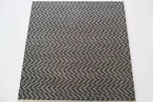 75% OFF - Brand New Sweater Carpet Tiles $20/SQM (RRP $82+/SQM) Camperdown Inner Sydney Preview
