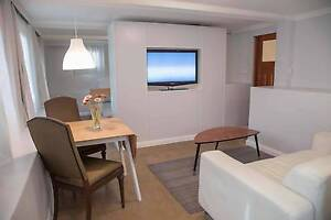 Self-contained furnished granny flat/studio Carlingford The Hills District Preview