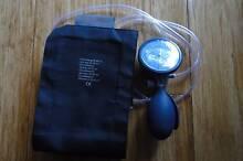 Heine - Sphygmomanomete Blood Pressure meter Katoomba Blue Mountains Preview