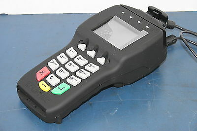 Magtek 30056029 DynaPro Pin Entry Device Credit Card Terminal