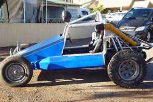 Off Road Buggy Kalgoorlie Kalgoorlie Area Preview