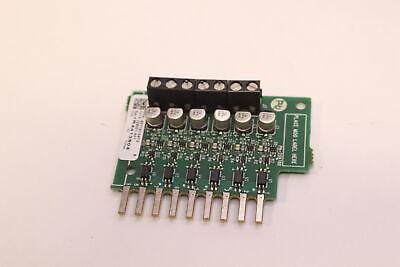 Rockwell Automation Digital Interface Card Ak-m9-115vac-1