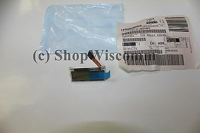 Motorola 7215182h02 Replacment Display Xpr 6500 6550 6580 More