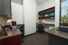 PACK A PROFESSIONAL PUNCH WITH A SERVICED OFFICE SUITE Loganholme Logan Area Preview