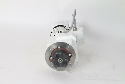HYBRID CABIN FILTER 46120036 FOR HONDA INSIGHT 1.0 76 BHP 2000-06