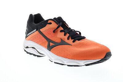 mens mizuno running shoes size 9.5 eu west us dollars