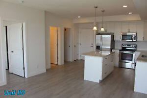 Condos by Dream! Pet Friendly! Just Reduced!