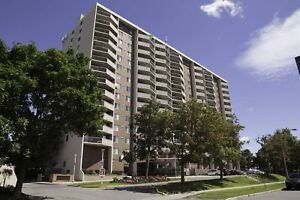 Great 3 Bedroom Townhouse for Rent in Ottawa. CALL NOW!