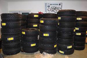Upto 50% off Melbourne CHEAPEST Tyre (WHOLESALE DIRECT TO PUBLIC) Sunshine West Brimbank Area Preview