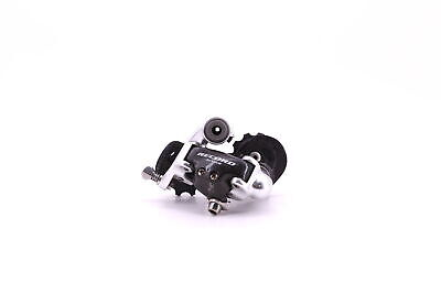 RD11-VLBXM NEW Campagnolo VELOCE 10 Speed Rear Derailleur Fits Record Chorus