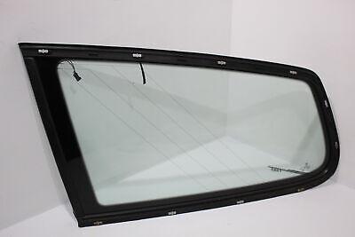 Hightecpl 309LAS Left Hand Passenger Near Side Wide Angle Door Wing Mirror Glass Replacement