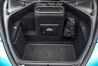 Miniature 21 Voiture Asiatique d'occasion McLaren 720S 2020