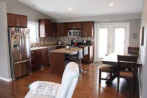 Home for Sale, Eston, SK