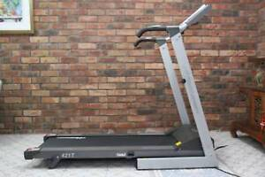 EVO Treadmill exerciser