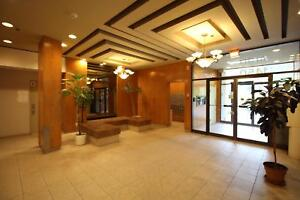 Downtown Montreal Apt | Renovated | Beaudry Metro | All included
