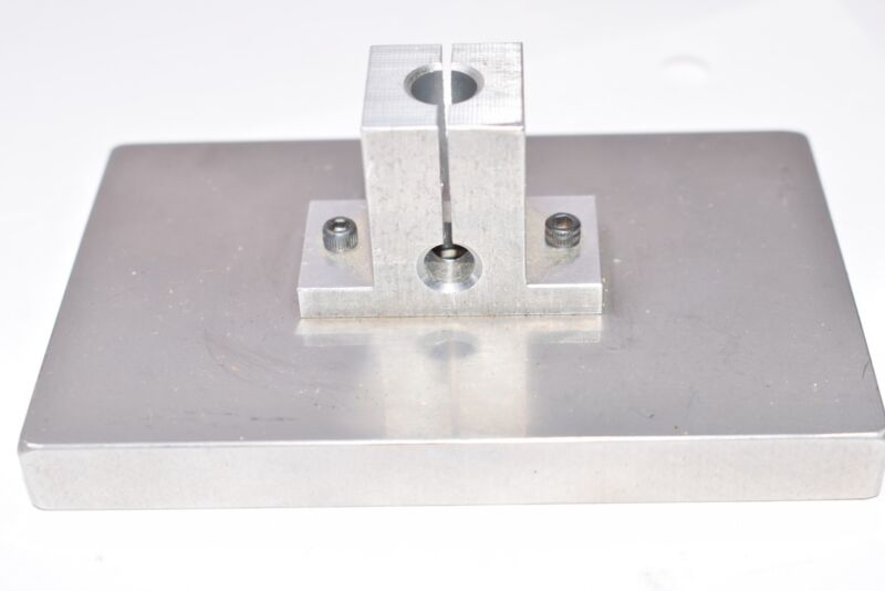 KS Equipment, UTS, Ultratech Stepper, Stainless Inspection Tool, Optic Inspectio