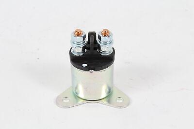 Genuine Kohler 17-435-05-S Starter Solenoid Fits CH395 CH440 OEM