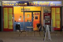 Takeaway/Cafe Greenbank Logan Area Preview