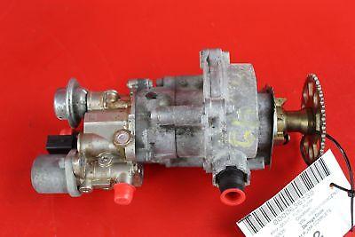2008-2012 BMW 535i Injection Vacuum Fuel Pump 7613933