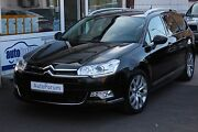 Citroën C5 Tourer V6 HDi 240 Biturbo FAP Exclusive