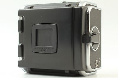 [Near MINT+++] Hasselblad A16 Type IV 6x6 Film Back Holder For 500 503 JAPAN 107
