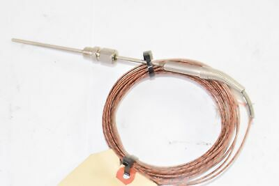 New Air Thermocouple Probe - Unmarked