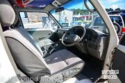 RENT ME Mitsubishi express campervan Tweed Heads Tweed Heads Area Preview
