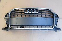 Kühlergrill Audi Q3 Facelift 8U vorne ab 14-18 | 8U0853653M Rheinland-Pfalz - Koblenz Vorschau