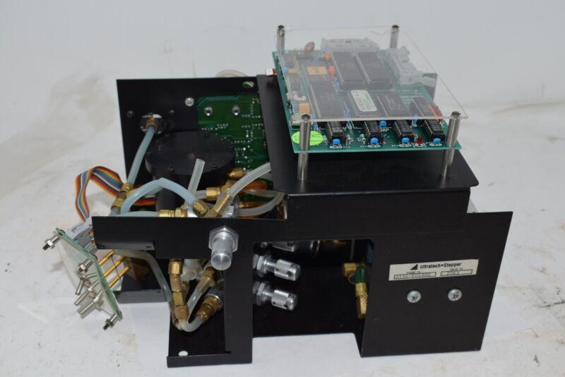 Ultratech Stepper 0556-604800 GAUGE, AIR,ASSEMBLY, 0556-604800, 1100 STEP