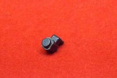 BMW M235 228 335 428 435 M2 M3 PDC Parking Distance Ultra Sonic Sensor Unit OEM