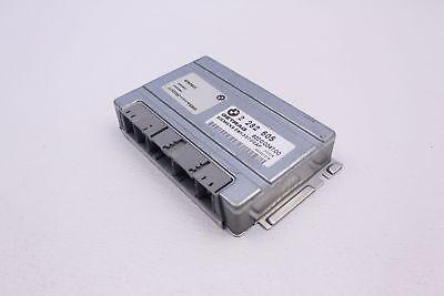 BMW M3 E46 01 02 03 04 05 06 TRANSMISSION COMPUTER CONTROL MODULE OEM 2282605
