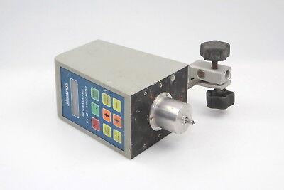 Brookfield Programmable Dv-ii Viscometer Hbdv-ii
