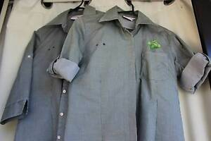 Size 8 Woolworths Staff uniform Thornlands Redland Area Preview