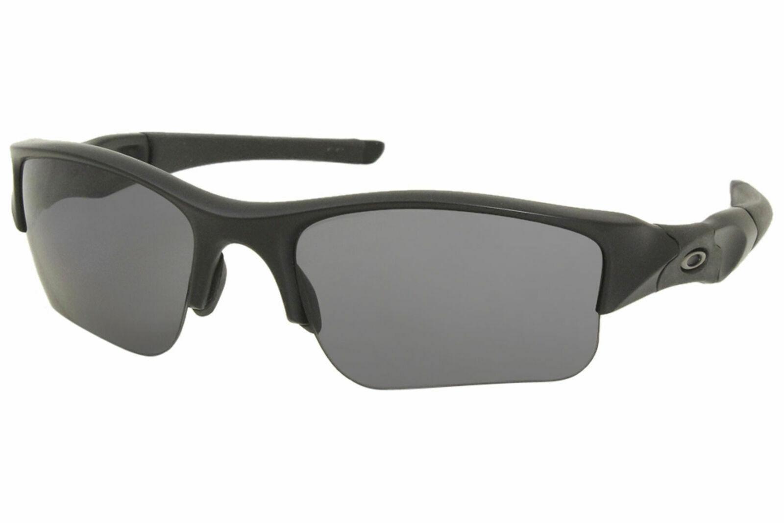 oakley-si-flak-jacket-xlj-matte-black-gray-polarized-lenses-oo9009-11-435