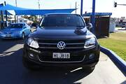 VW Amarok TDI turbo diesel 2.0L, 8 Speed Automatic Runcorn Brisbane South West Preview