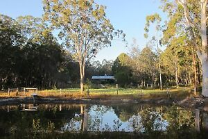 Northern Rivers Property for Sale - 193 Acres Maclean Clarence Valley Preview
