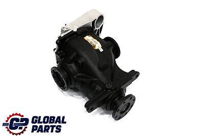 *BMW 1 3 Series E87 E90 Rear Differential Diff 3,38 Ratio 7524319 RECONDITIONED comprar usado  Enviando para Brazil