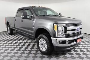 2017 Ford F-250 XLT XLT w/POWER SEAT, BACKUP CAMERA, REMOTE S...